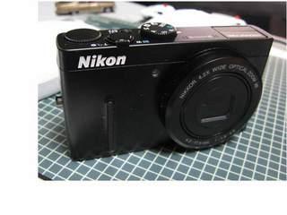2011-0912-001.jpg