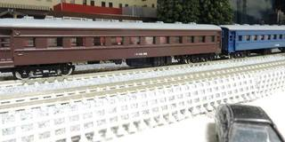 DSCN5421b.jpg