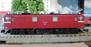 DSCN5430b.jpg