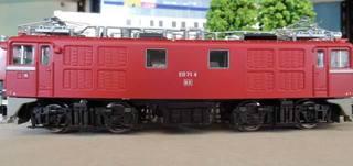 DSCN5437b.jpg