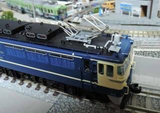 DSCN5459b.jpg