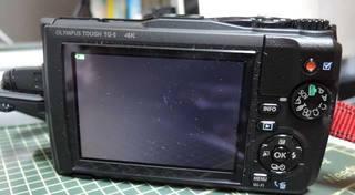 DSCN5647.jpg