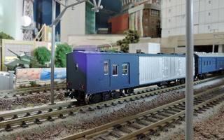 DSCN6052.jpg