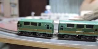 DSCN6081b.jpg