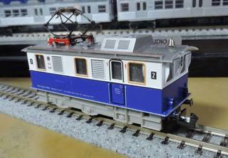 DSCN7433.jpg