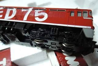 DSCN7739.jpg