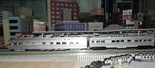 DSCN7993.jpg