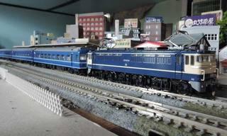DSCN8845.jpg