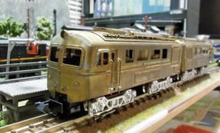 DSCN8911.jpg