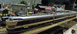 DSCN9991-1.jpg