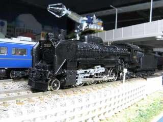 2011-0105-002.jpg
