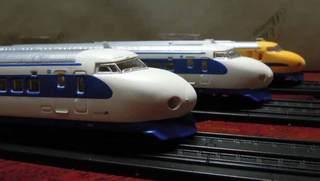 2011-1006-001.jpg