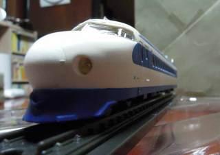 2011-1006-007.jpg