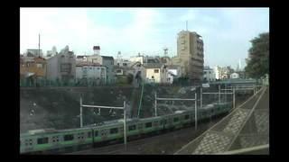 2012-01-01_093557(1).jpg
