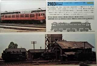 20210819SE (8).jpg