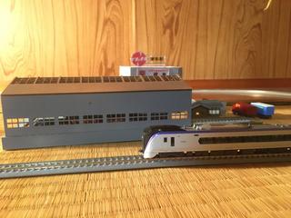92C9408D-B08A-4713-B5F1-B23BD0DA3831.jpg