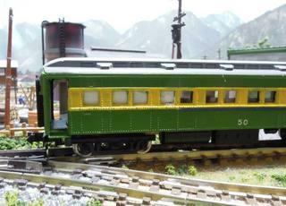 DSCN0060.jpg