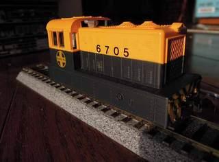 DSCN1565.jpg