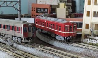 DSCN4870.jpg
