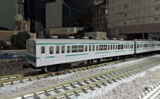 DSCN5050.jpg