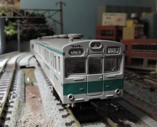 DSCN5057.jpg