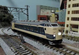 DSCN5235.jpg