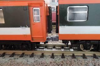 DSCN5410.jpg