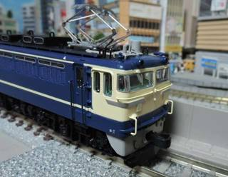 DSCN5458b.jpg