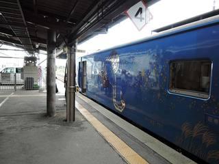 DSCN5477.jpg