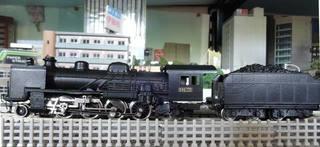 DSCN5520b.jpg