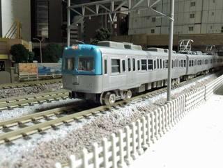 DSCN5568b.jpg