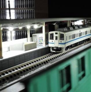 DSCN5710.jpg