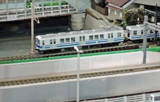 DSCN6127.jpg