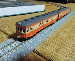 DSCN6197.jpg