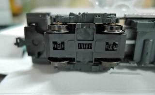 DSCN6200b.jpg