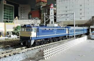DSCN6208.jpg