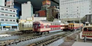 DSCN6394.jpg