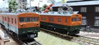 DSCN6471.jpg