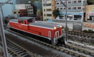 DSCN6535.jpg