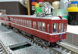 DSCN6543.jpg