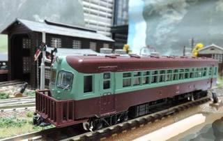 DSCN6715.jpg