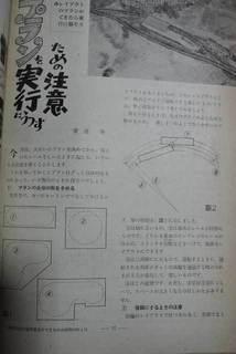 DSCN6742b.jpg