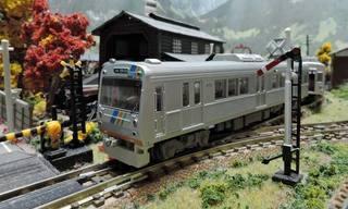 DSCN7112.jpg