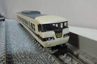 DSCN7450.jpg