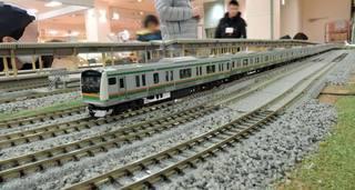 DSCN7566.jpg