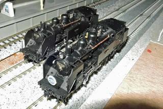 DSCN8127.jpg