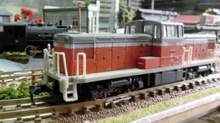 DSCN8174.jpg