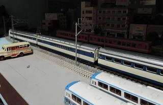 DSCN8398.jpg