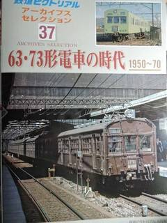 DSCN8405.jpg