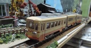DSCN8472.jpg